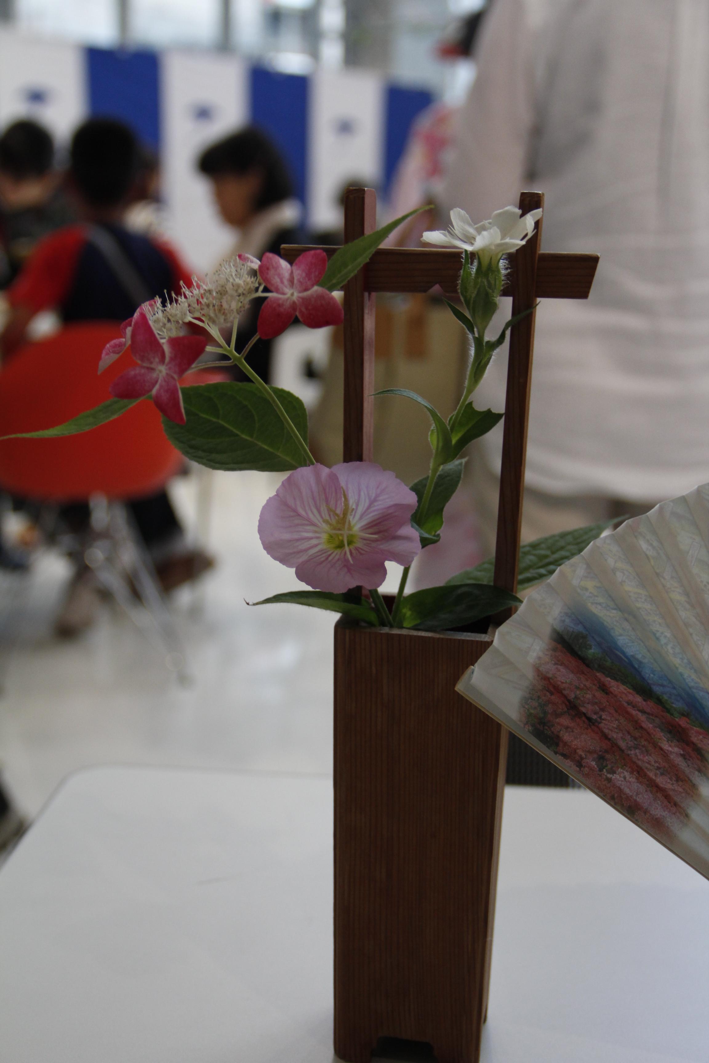 http://hacchi.jp/blog/upload/images/20140703_3.JPG