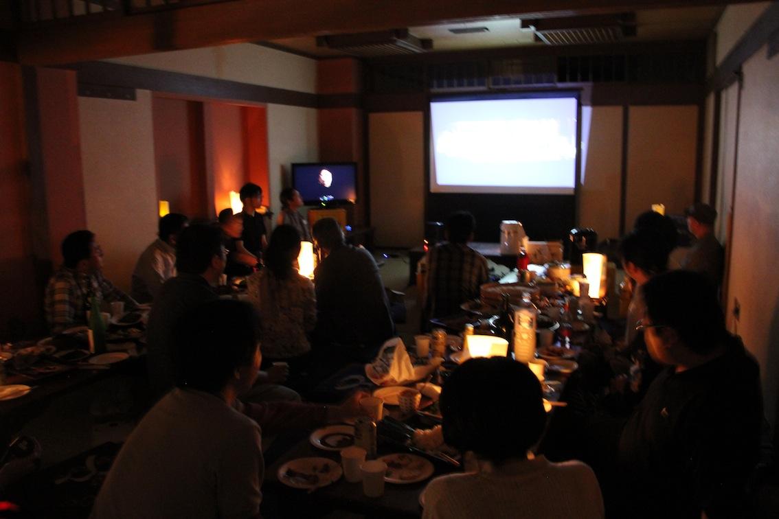 http://hacchi.jp/blog/upload/images/20140707-1.JPG