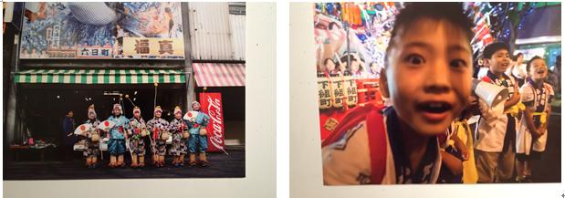 http://hacchi.jp/blog/upload/images/20140725_06.png