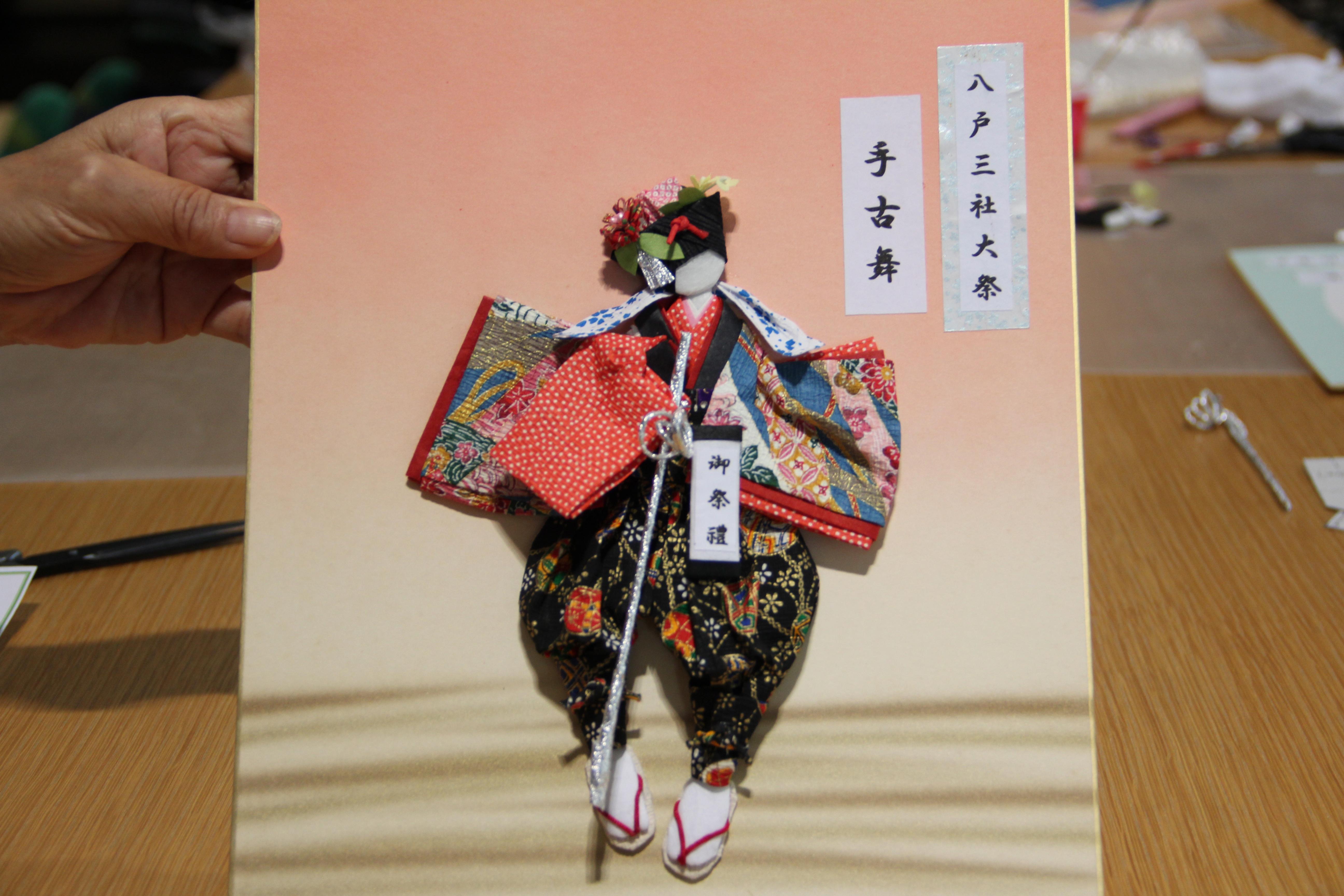 http://hacchi.jp/blog/upload/images/20140807_5.jpg