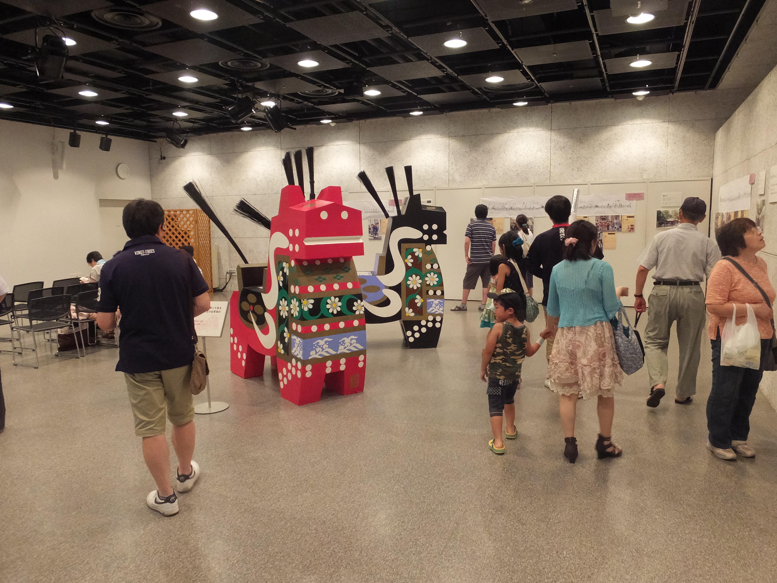 http://hacchi.jp/blog/upload/images/20140821_1.JPG