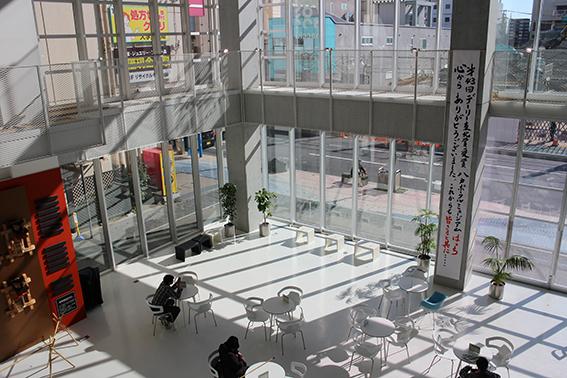 http://hacchi.jp/blog/upload/images/20141106%EF%BC%BF2.JPG