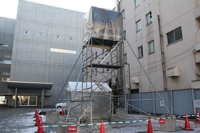 http://hacchi.jp/blog/upload/images/20141217_1.jpg