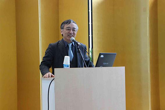 http://hacchi.jp/blog/upload/images/20150221_%EF%BC%93.JPG