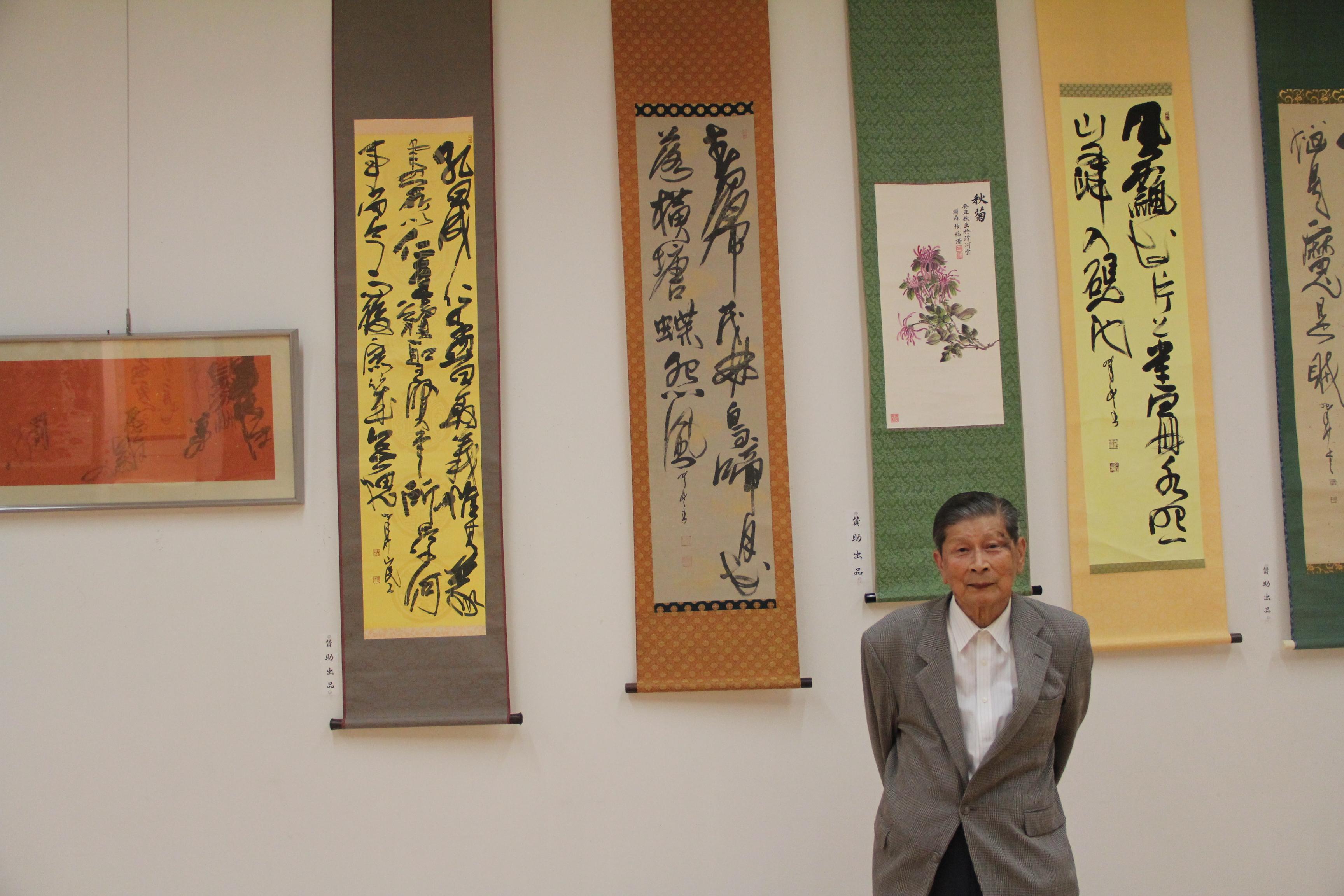 http://hacchi.jp/blog/upload/images/250805-1.JPG