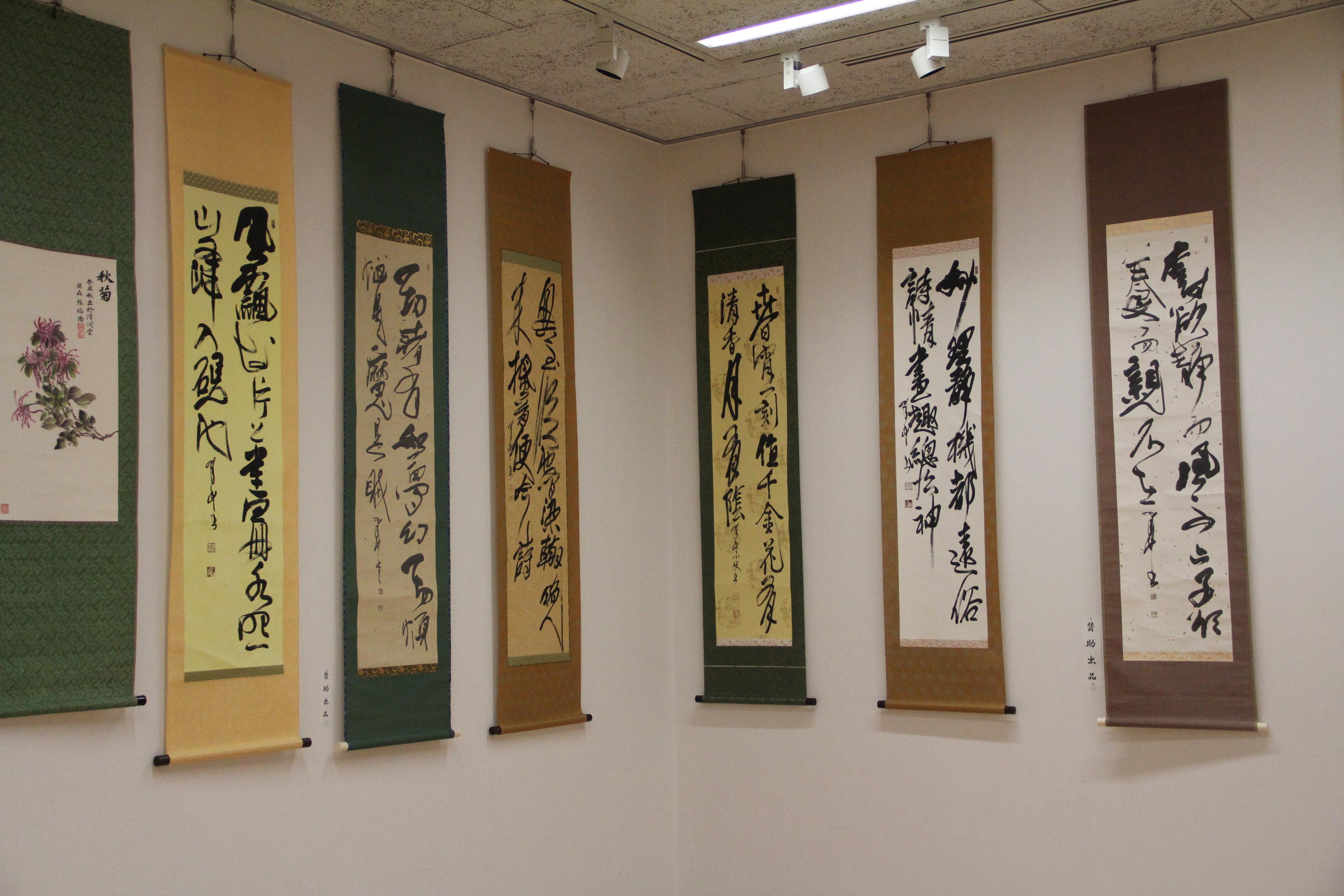 http://hacchi.jp/blog/upload/images/250805-3.JPG
