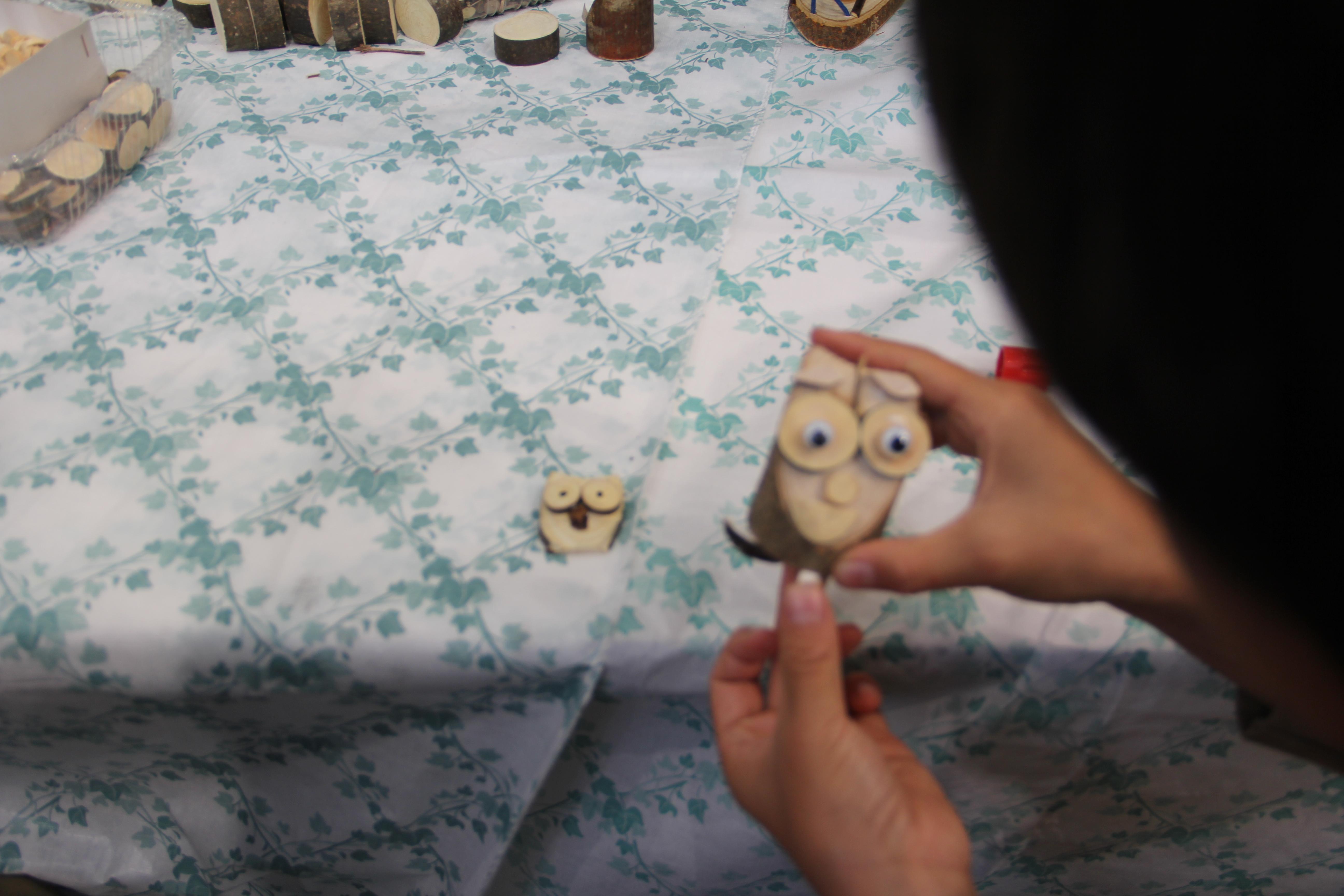 http://hacchi.jp/blog/upload/images/251109-6.JPG