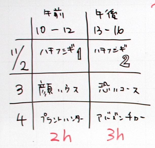 http://hacchi.jp/blog/upload/images/6.png