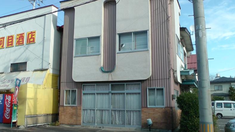 http://hacchi.jp/blog/upload/images/7-09.png