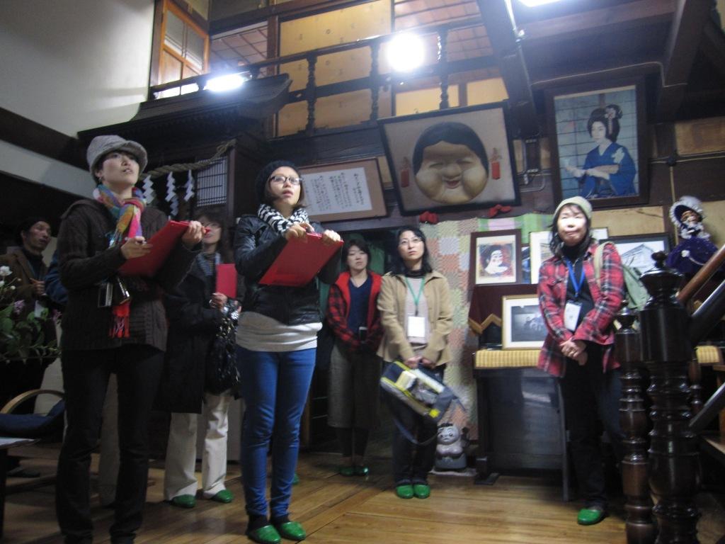 http://hacchi.jp/blog/upload/images/80.JPG