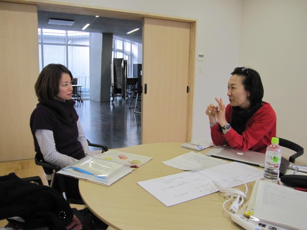 http://hacchi.jp/blog/upload/images/IMG_0135.JPG