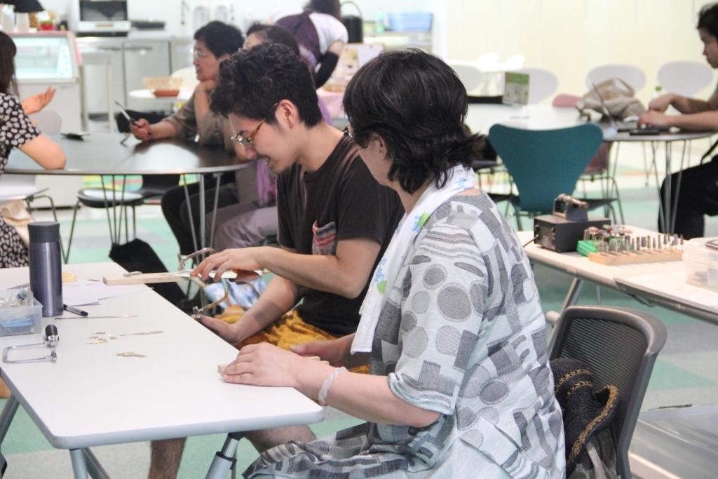 http://hacchi.jp/blog/upload/images/IMG_7838.JPG
