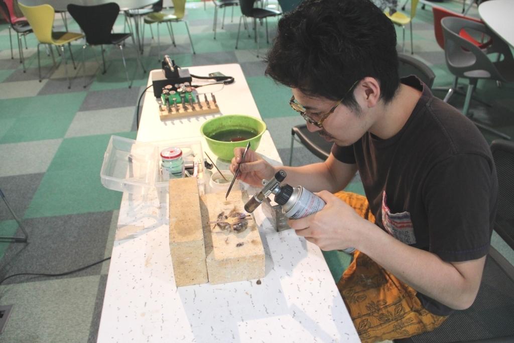 http://hacchi.jp/blog/upload/images/IMG_7862.JPG