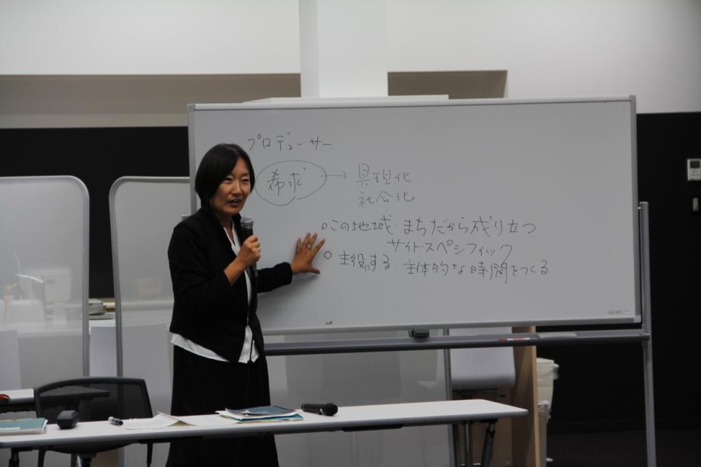 http://hacchi.jp/blog/upload/images/_MG_0529.JPG