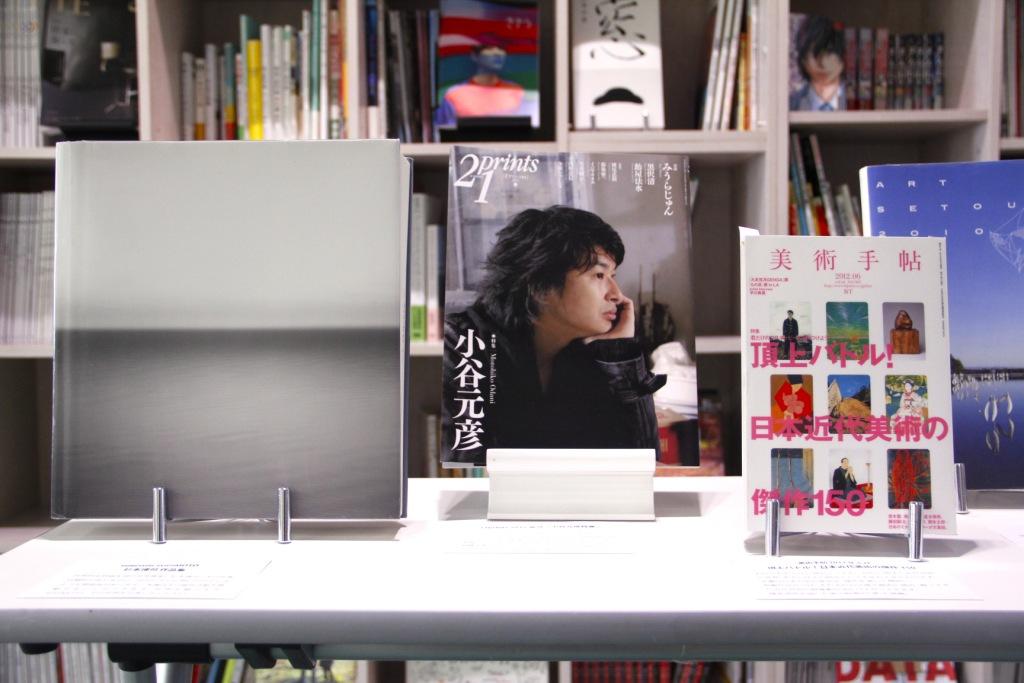 http://hacchi.jp/blog/upload/images/nabe3.JPG