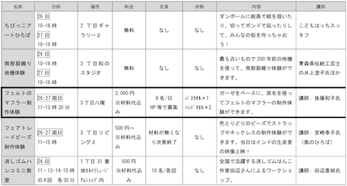 ws_blog01.jpg