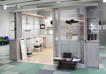 Monozukuri studio